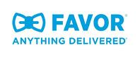Favor Delivery