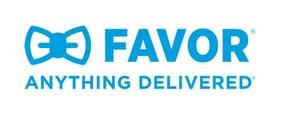 04_Favor_Logo_Tagline_Blue_jpegresize-min
