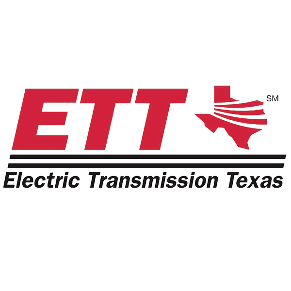 ETT Electric Transmission Texas