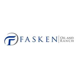 Fasken Oil and Ranch Laredo