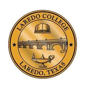 LC Laredo College