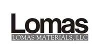 Lomas Materials