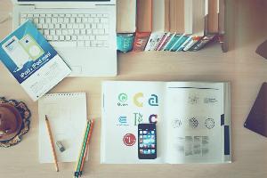 Design Stock Photo