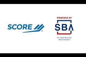 Score SBA