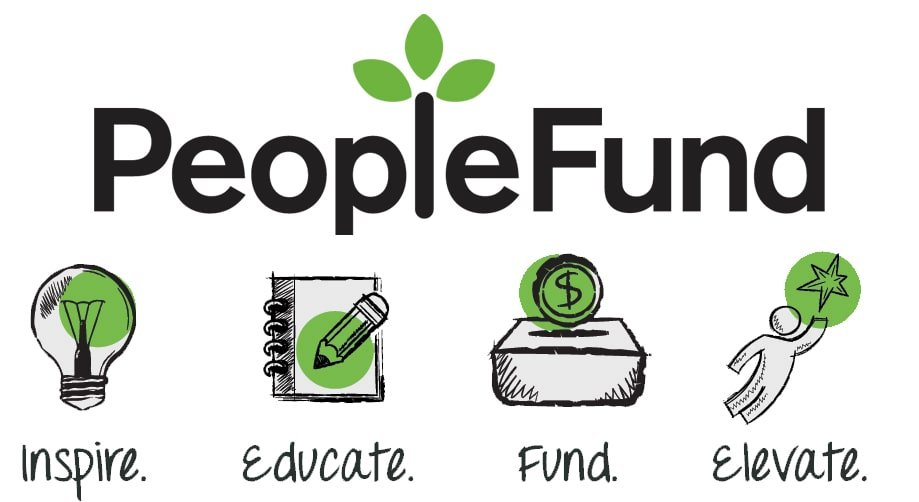 PeopleFund inspire educate fund elevate trans bg (2) (1)-min