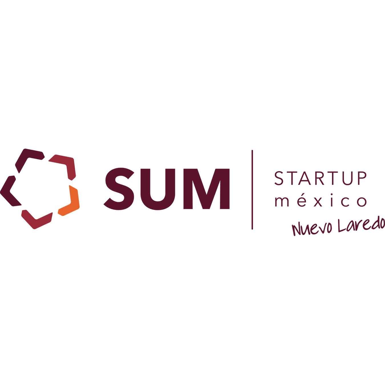 SUM Startup Mexico en Nuevo Laredo