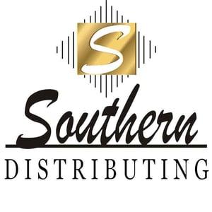 Souther Distributing Laredo