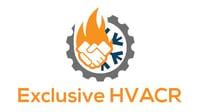 Exlcusive HVACR
