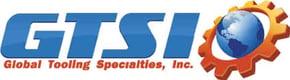 gtsi-logo_size_jpeg