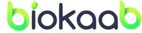 logo biokaab_size2_jpeg-min