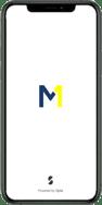 m1_app-IphoneArtboard 1-1