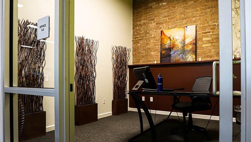 office_LP_headimage-min