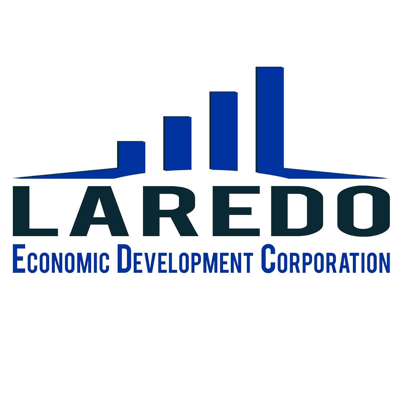 LEDC Laredo Economic Development Corporation